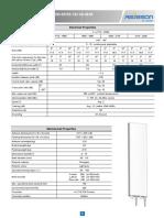 ANT-ADU451819-0880 Datasheet_G18_U21