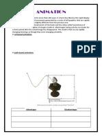 10IAnimation Booklet (1)