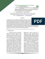 15Vol65No3.pdf
