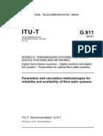 T-REC-G.911-199704-I!!PDF-E