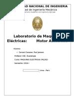 [ML202]Maquina Asincrona