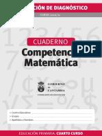 Competencia_Mat_Primaria_10_11.pdf