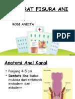 Fisura-Ani.pptx