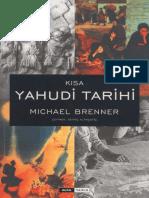 Michael Brenner Kısa Yahudi Tarihi Alfa Yayınları.pdf