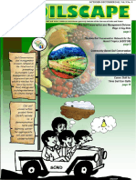 Soilscape - 2012 Fourth Quarter Issue.pdf