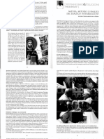 Famiglia Domenicana 38/1 (2016) 13-17.pdf
