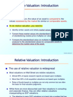 WK_7_Relative Valuation.pdf
