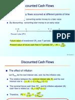 WK_6_DCF Valuation.pdf
