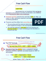 WK_3_Cash Flows and Financial Forecast.pdf
