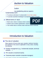 WK_1_Introcution to valuation.pdf