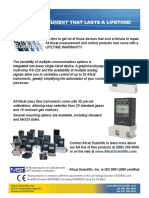 Air Flow Controles -Alicat Catalog.pdf