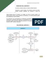 ejercicios-mer-resueltos(1).pdf