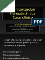 Caso_Clínico_Universidad