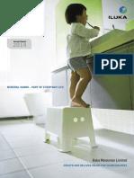 Iluka Annual Report 2014