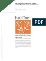 handbook_new england.pdf