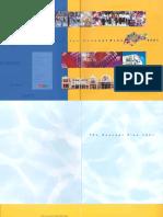 concept_plan_2001.pdf