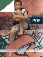 1. World Report on Violence against Children.pdf