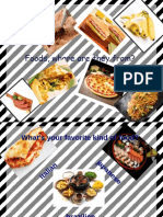 1c-foods-and-their-origins.pdf