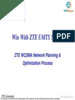 6-WCDMA RAN Network Planning& Optimization Process-82
