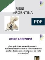 CRISIS ARGENTINAAA.ppt