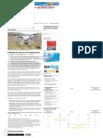El Pilotaje de Drones Como Salida Laboral - Obras Urbanas