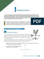 Medidas de Angulo[1]