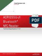 ACR 122