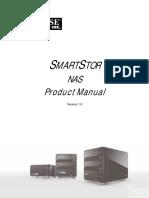 NAS-PM+(1.0).pdf