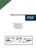 CAMP 30 Manual (1)