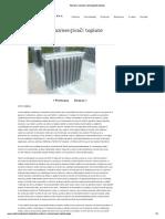 Spiralno orebreni razmenjivači toplote.pdf