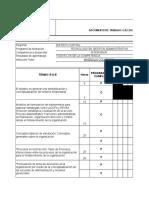 2__formato_cronograma Fichas INTERVENIR 1195058 TGE.xls (1)