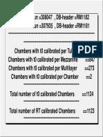 db_shifter_check_1182_1181_RM_RM.pdf