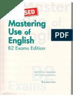 Mastering-Use-of-English.pdf