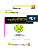 Cover Journil Dr Ihsanil