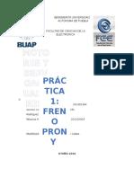 freno-prony Versión 2.docx