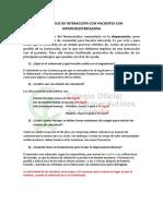 HIPERCOLESTEROLEMIA (3)
