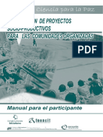 Manual Del Participant e Digital