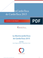 electrocardioteca-2015-final.pdf