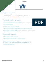 IATA - Airports.pdf
