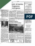 Diario de Leiria - 25.04.1988