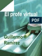 El Profe Virtual 2016
