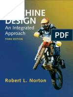 Machine Design-Robert L Norton.pdf