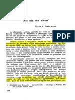 anuario81_juliomelatti02