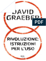 Graeber, David -  Rivoluzione. Istruzioni per l'uso.pdf