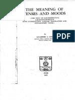 GUNE_Tense_mood.pdf