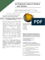 atividade avaliativa 3uni_1medio.docx