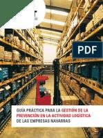 Guia_PRL_Logistica.pdf