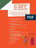 adjectif.pdf