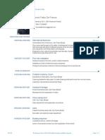 CV Europass 20160713 DeFranca en (1)