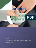 Coruptiaa